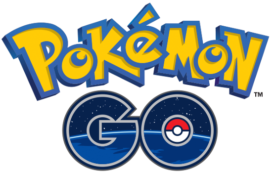 Researchers Study Link between Pokémon GO and a Healthier Lifestyle