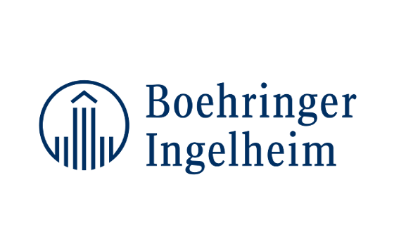 Boehringer Ingelheim Initiates a Collaborative Partnership with Science 37 to Accelerate Patient Centricity in the Development of Novel Therapies