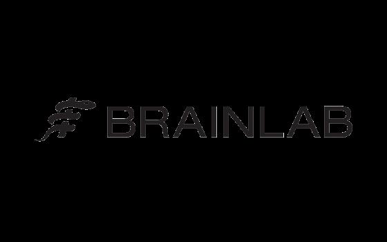 Brainlab