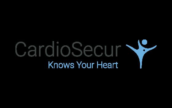 CardioSecur
