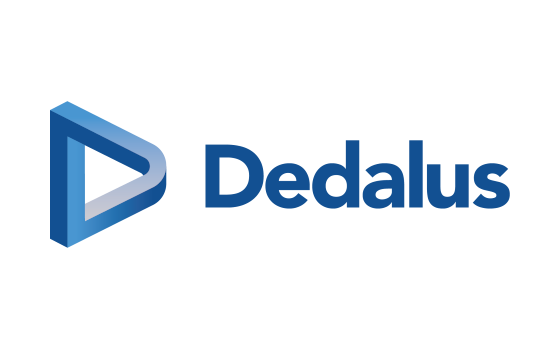 The Dedalus Group