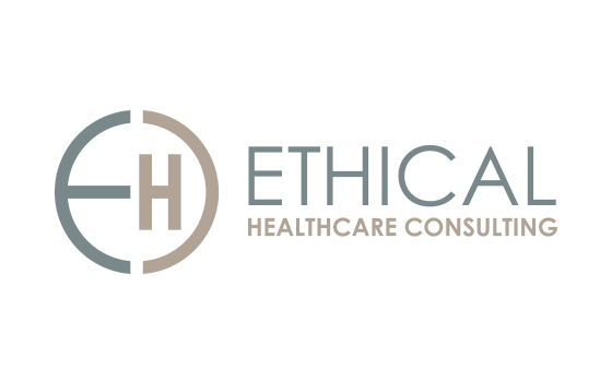 Ethical Healthcare Consulting