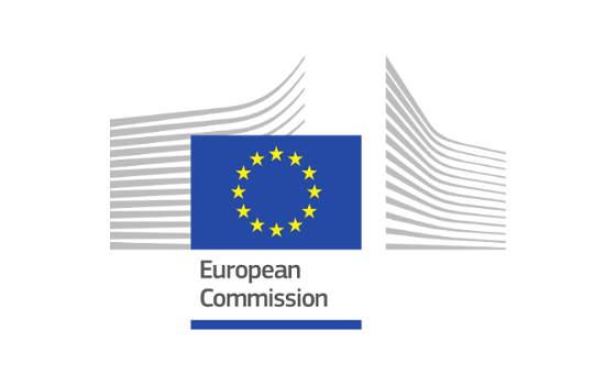 An EU Approach for Efficient Contact Tracing Apps to Support Gradual Lifting of Confinement Measures