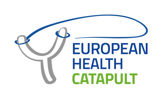 European Health Catapult