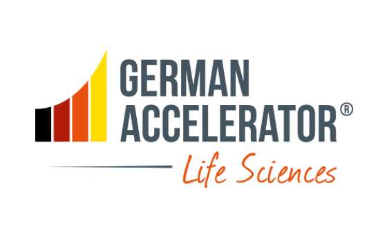 German Accelerator Life Sciences