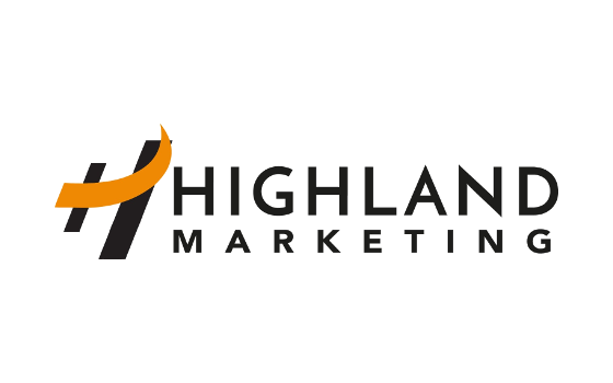 Highland Marketing