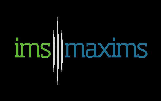 IMS MAXIMS