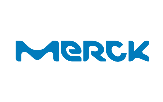 Merck Publishes First International Curiosity Study
