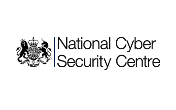 The National Cyber Security Centre (NCSC)