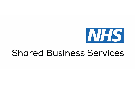 NHS Shared Business Services