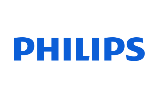 Philips and Merck Partner to Advance Personalized Fertility Treatment