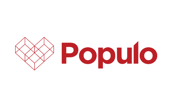 Populo Consulting