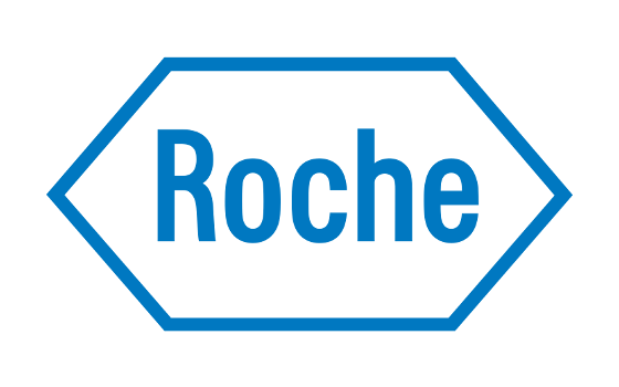 Roche Improves Speed and Accuracy of Non-Small Cell Lung Cancer Diagnosis with Launch of Automated Digital Pathology Algorithm