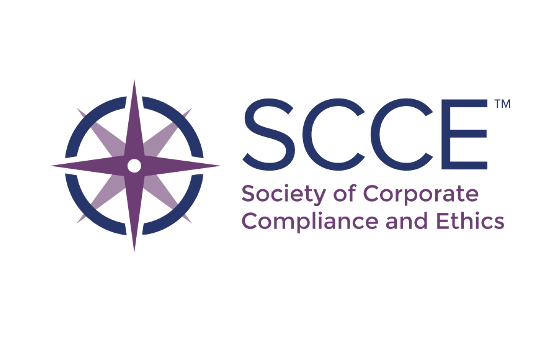 Society of Corporate Compliance and Ethics (SCCE)®
