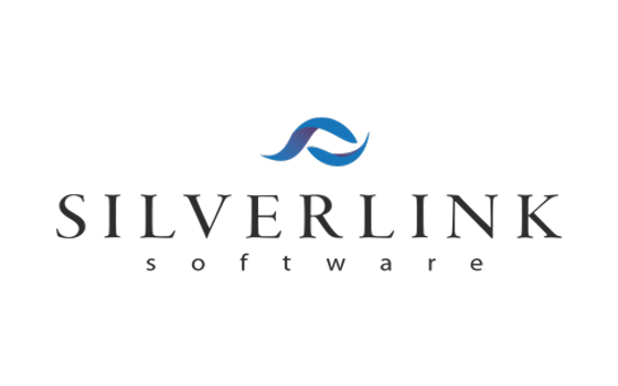 Silverlink Software