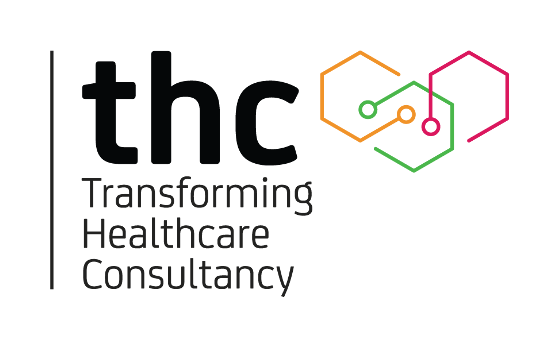 Transforming Healthcare Consultancy (THC)