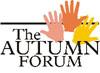 The Autumn Forum 2006