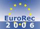 EuroRec