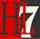 Health Level Seven (HL7)