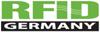 RFID Germany
