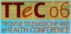 TTeC 06