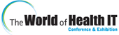 World of Health IT Conference