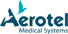 Aerotel Medical Systems