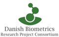 Danish Biometrics