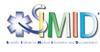 SIMID International B.V.