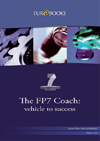 The FP7 Coach: Vehicle to Success