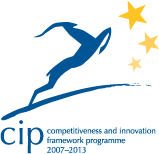 Competitiveness and Innovation Framework Programme