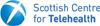 Scottish Centre for Telehealth