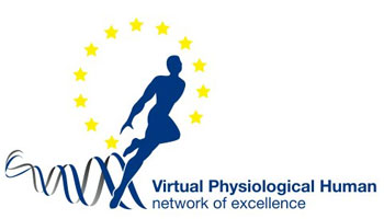 The VPH Network of Excellence (VPH NoE)